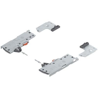 BLUM TIP-ON do Legrabox/Movento S1 T60L7140