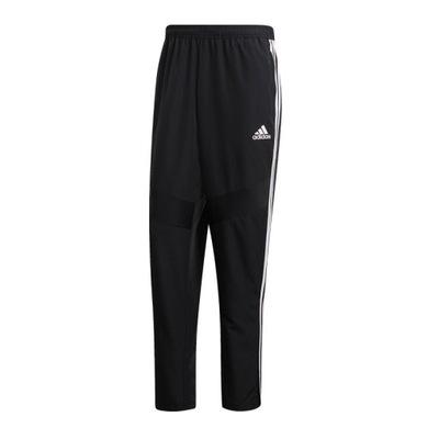 adidas Tiro 19 Woven Pant Spodnie wyjściowe 951 :