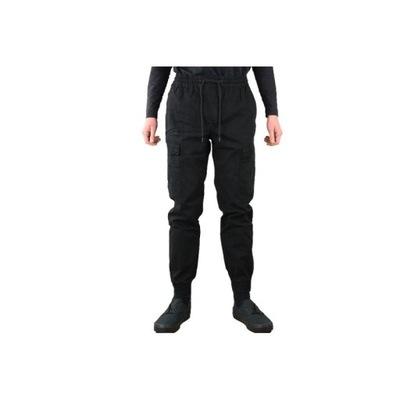 Oryginalne Spodnie 4F Men Trousers M H4L20-SPMC010