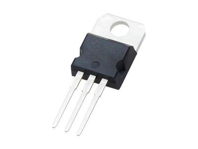 Stabilizator napięcia 9V LM7809 L7809CV 1,5A