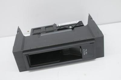 moduł interface Seat Ibiza IV Altea 6J0035342D