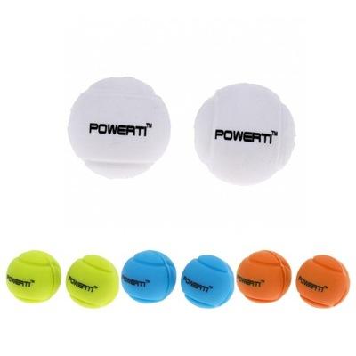 2x2 częściowa piłka tenisowa rakieta do squasha