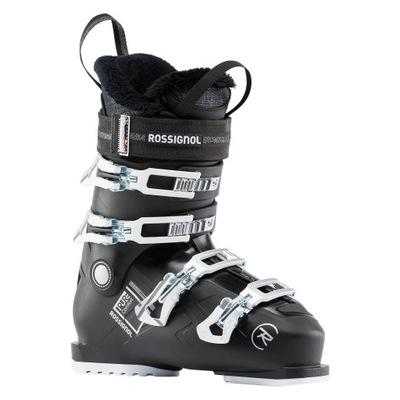 Buty narciarskie Rossignol Pure Comfort F60 r.25,5