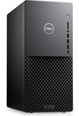 Dell XPS 8940 i9-11900K 16GB 1TB NVMe W10H do gier