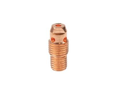 Łącznik prądowy TIG SR TYP-9/20 13N27 fi 1,6 mm