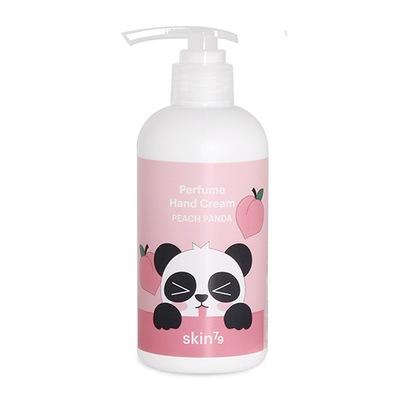 Skin79 Krem do rąk Animal- Peach Panda 250ml