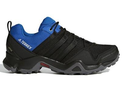 Adidas, Buty męskie, Terrex AX2 R, rozmiar 43 13