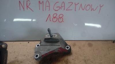 КРОНШТЕЙН КОРОБКИ FORD MONDEO MK4 2.0TDCI AG91-7M125-DA