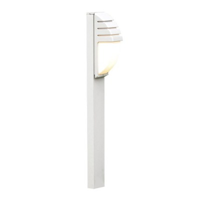 Lampy, záhradné Dekor 5161-1/100 ALU Italux