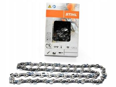 ŁAŃCUCH STIHL 50 ogniw 3/8 1,3mm PICCO SUPER