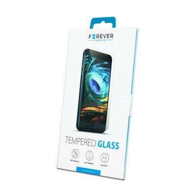 hartowane Tempered Glass Forever do Samsung A40