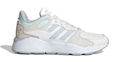 ADIDAS CRAZYCHAOS (EF1061) Damskie | cena 229,99 PLN, kolor BEŻOWY | Buty lifestyle adidas