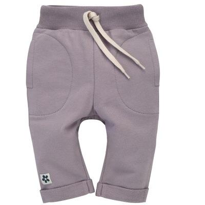 Spodnie dresowe Happiness, PINOKIO - 80