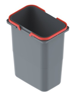 Корзина для мусора, ящик ??? шкафы ящик 7L