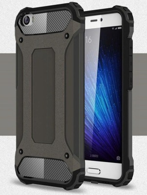 Pancerne Etui Samsung S8 Plus Armor Case Solidne