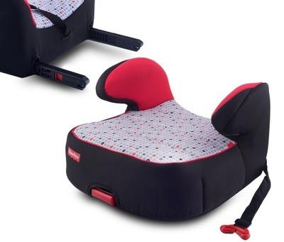 Fotelik samochodowy Fisher-Price Dream Isofix