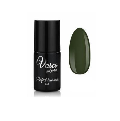 Lakier hybrydowy VASCO hybryda manicure UV/LED 6ML