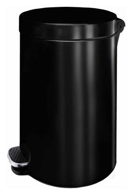 Kontajner odpadu bin 5L black STELLA 20.005 AB