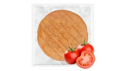 Тортилья томатная Турка 25см 18 штук