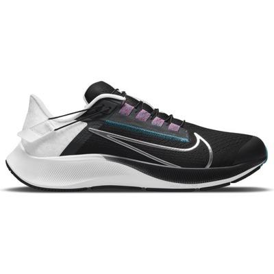 buty Nike Air Zoom Pegasus 38 FlyEase; 44