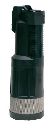 Oryginalna pompa zatapialna - DAB DIVERTRON 1200