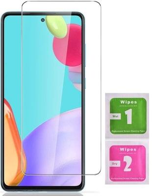 SZKŁO HARTOWANE SZYBKA do Samsung Galaxy A51 A52