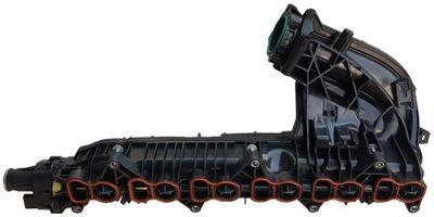 КОЛЛЕКТОР BMW 3.0D N57 E90 F07 F10 F01 530D 730D X5