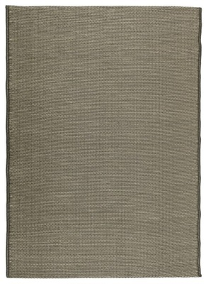 Модный ковер Снаружи Терраса Узор  прочного 120x180