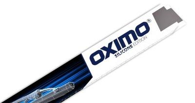Pióro Wycieraczki tył OXIMO Suzuki SX4 S-Cross