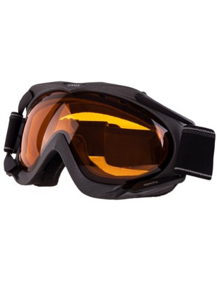 Gogle narciarskie Uvex Apache GUN MET