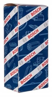 BOSCH F 026 003 405 НАСОС HAM. VOLVO S40
