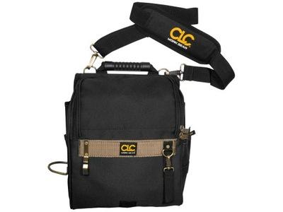 CLC CL1001510 torba elektryka 20 kieszeni
