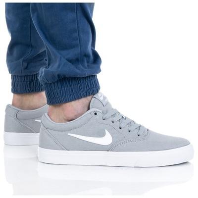 Odblaskowy Buty Nike Air Max 97 LOG 921826 600 9114151643