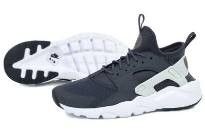 Nike Air Huarache Run Ultra 847568 116 Rozm. 37,5