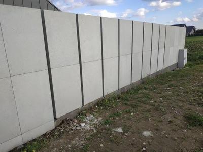 бетон Архитектурный Диска бетонные 120x60 ПРОМО