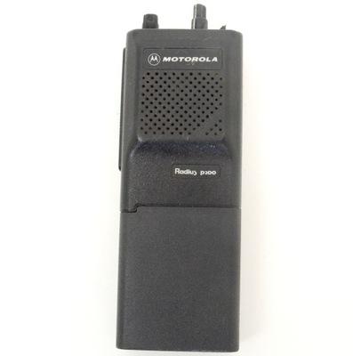 Radiotelefon Motorola Radius P200 WP