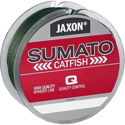Plecionka Jaxon Sumato Catfish 0,50 250M 80kg