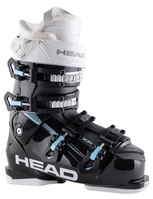 Buty narciarskie damskie Head Vector XP 26.5