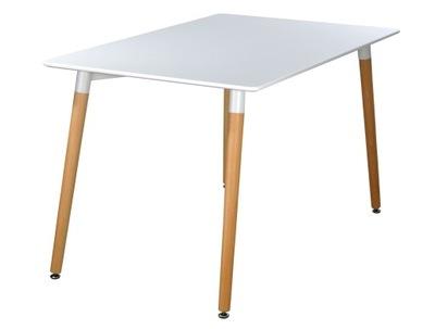 стол CX111 Белый 120х80 ??? ноги ?????????? CENTREX