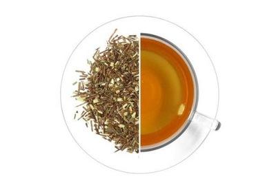Ройбуш зеленый Органик 50г Чайная