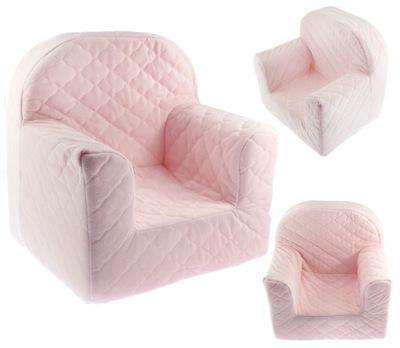 Кресло Автокресло Для Детей Пена ??? Диван-кровать, Спинка