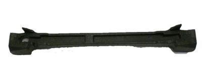 MERCEDES CLS W218 ABSORBEDOR DE PARAGOLPES A2188851137
