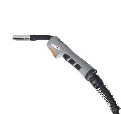 Držiteľ MIG Master 150 (Dĺžka kábla: 3 m)
