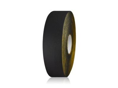 самоклеющаяся лента изоляция каучуковая 50x3mm 15м