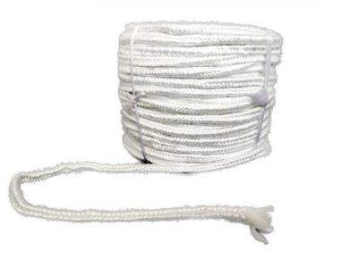 Balenie: tesniaca šnúra pre kachle 20x20mm 1m