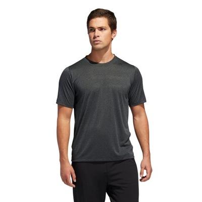 koszulka adidas FreeLift BR4194 rM
