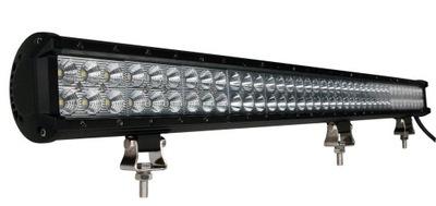 панель LED ЛАМПА рабочая COMBO LED Osram 216W 84см
