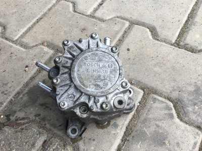 DE VACÍO BOMBA VW 03G145209