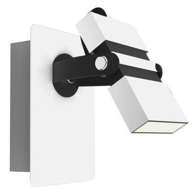 stropné svietidlo COSTA CK170208-Zuma 1 Riadok