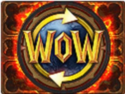 SL WoW BURNING LEGION 500.000 Gold 500K Złoto BL
